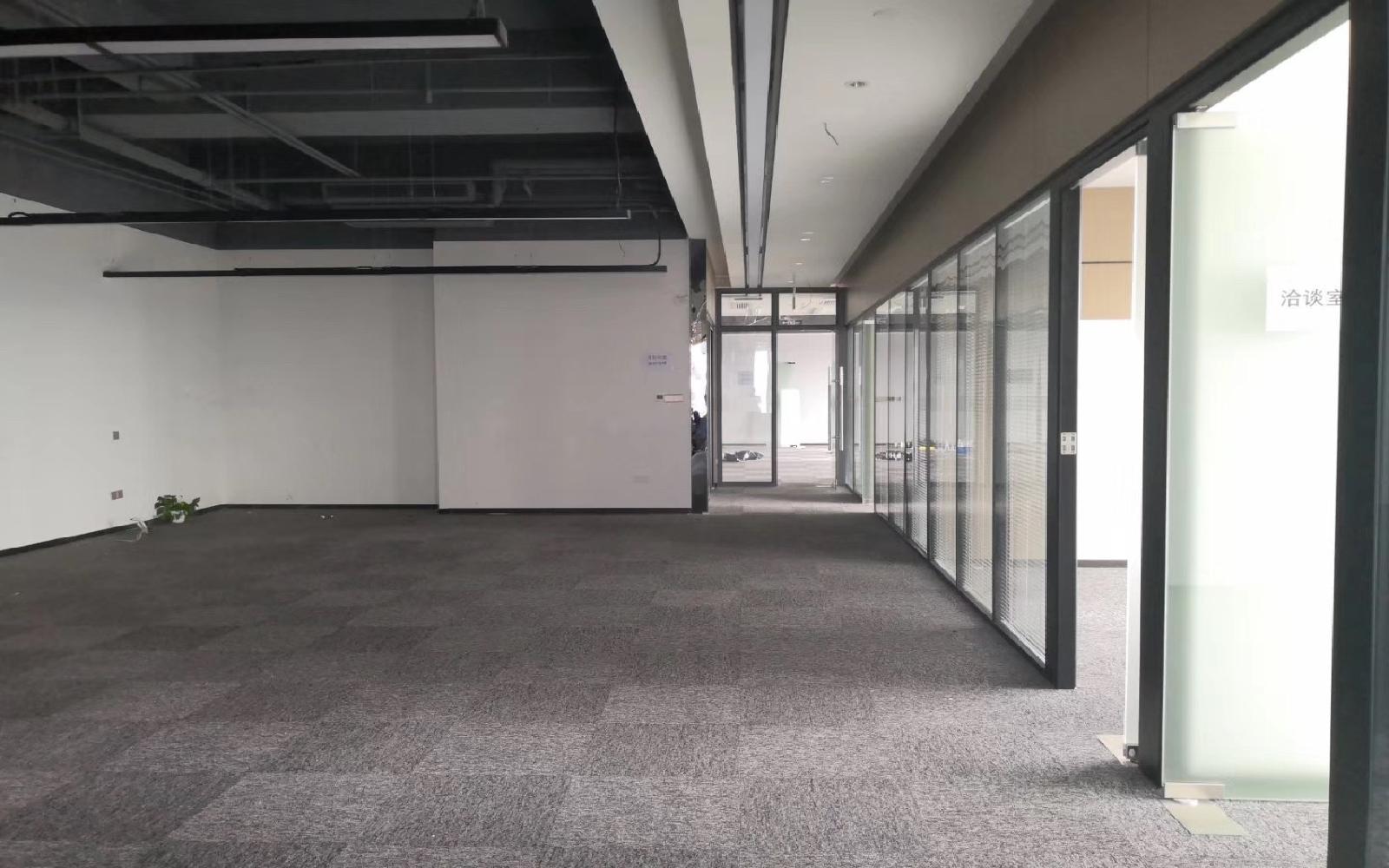 中国储能大厦写字楼出租467.41平米精装办公室320元/m².月