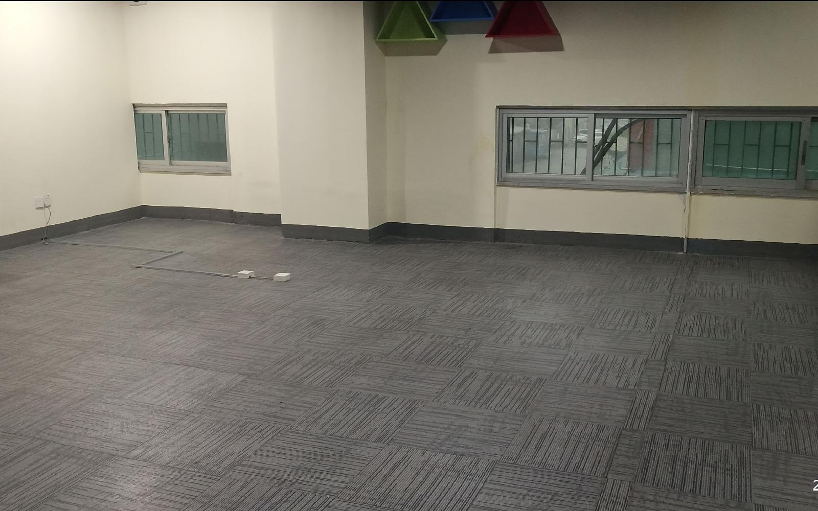 宝安-新安 智工小镇 126m²