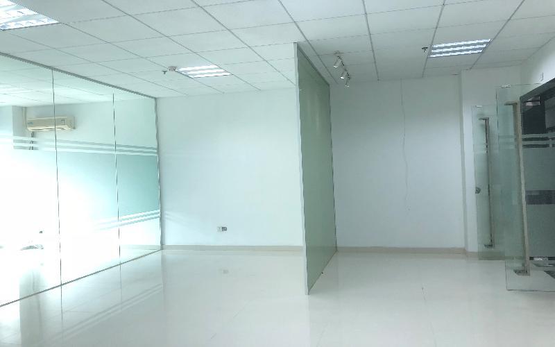 大唐时代大厦写字楼出租145平米精装办公室70元/m².月