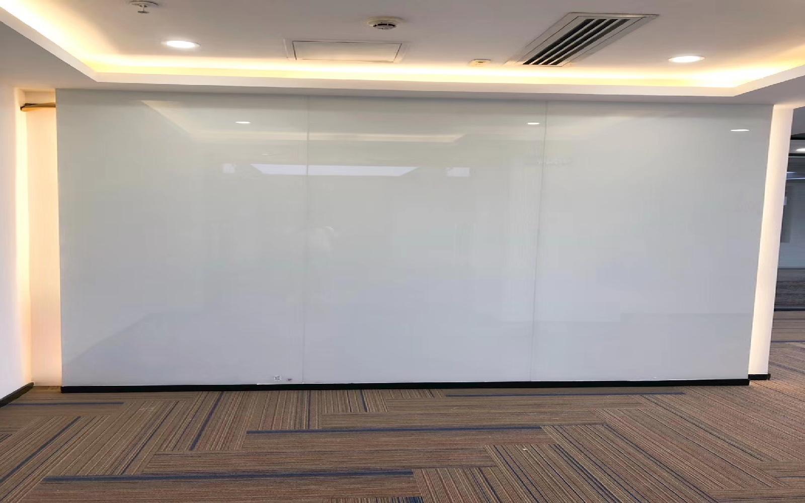 南山-科技园 软件产业基地 273m²