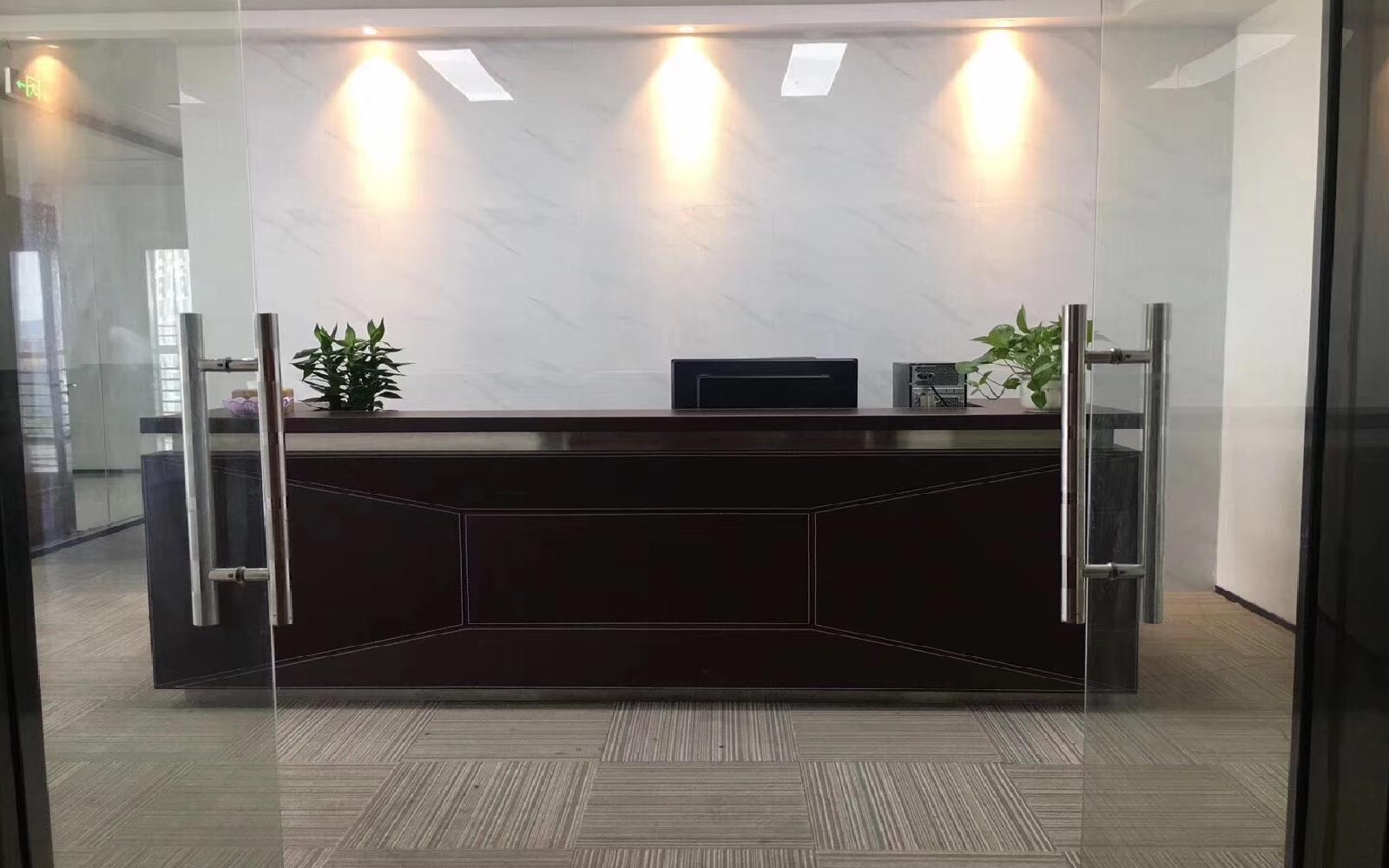 宝安-宝安中心区 龙光世纪大厦 356m²