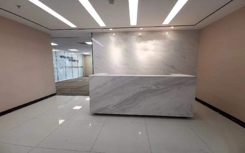 创投大厦商务中心-科技园软件产业基地
