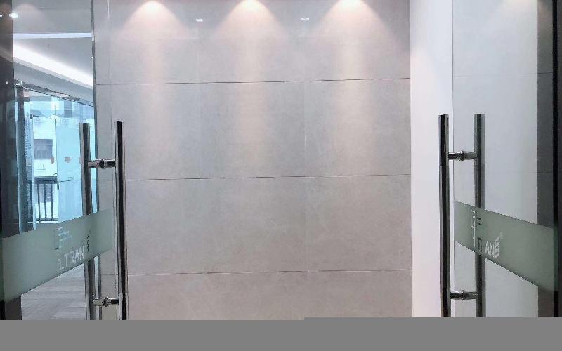 南园枫叶大厦写字楼出租158平米精装办公室88元/m².月