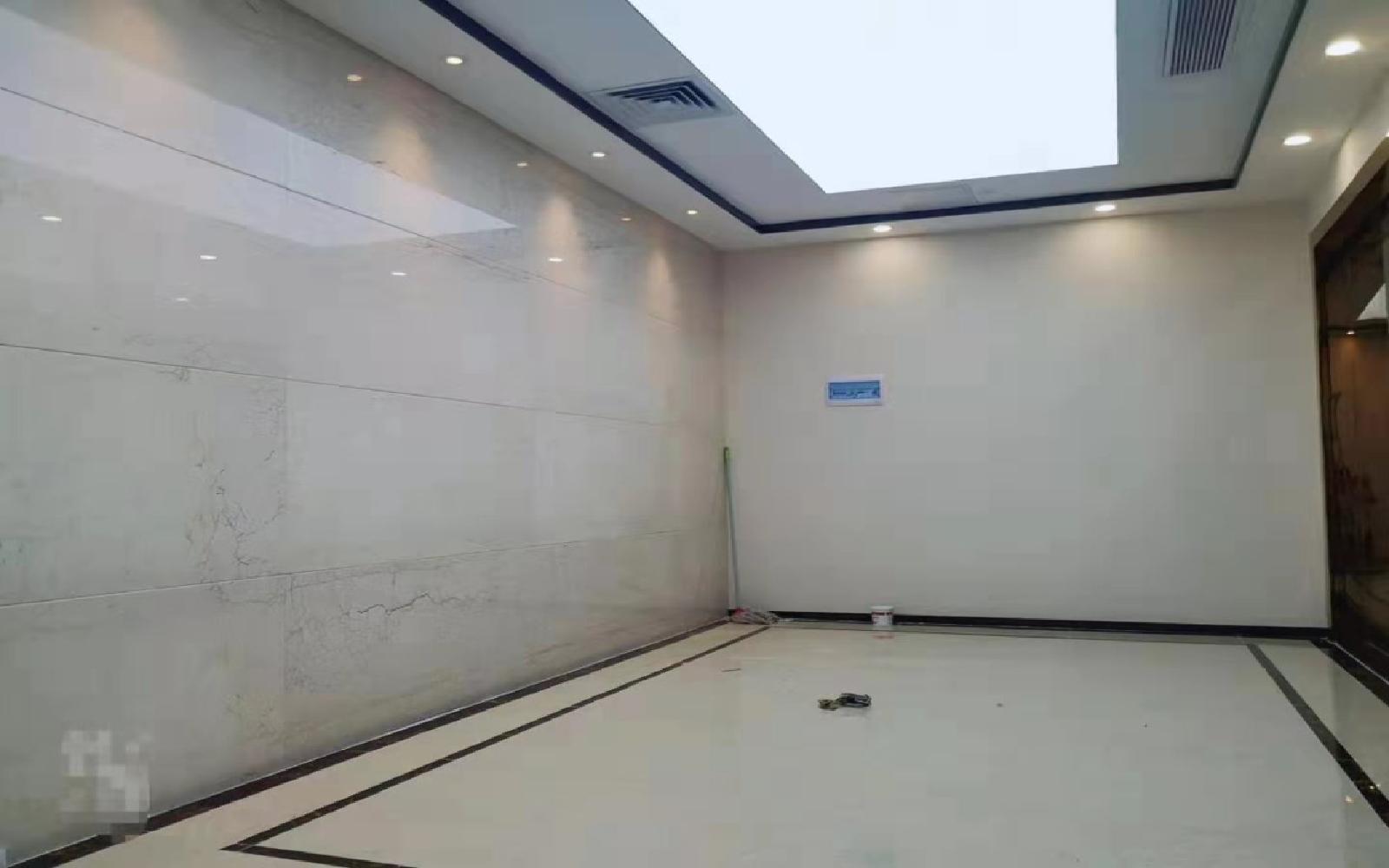 福田-福田中心区 诺德金融中心 305m²