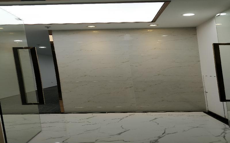 创新科技广场(一期)写字楼出租198平米豪装办公室128元/m².月