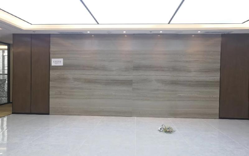 NEO大厦写字楼出租520平米豪装办公室168元/m².月