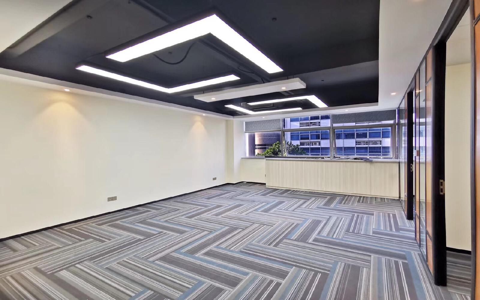 南山-科技园 深圳软件园 175m²