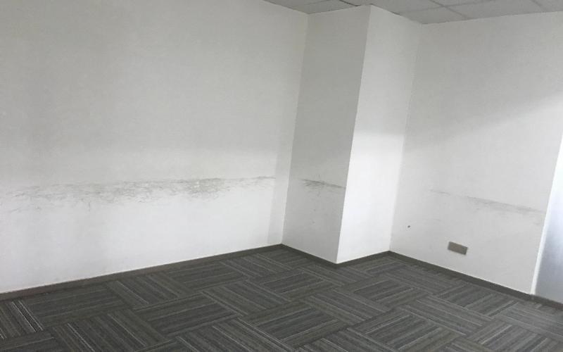 天安云谷写字楼出租205平米豪装办公室85元/m².月