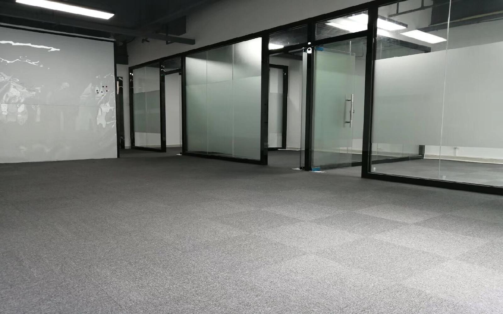 龙华-民治 嘉熙业广场 230m²