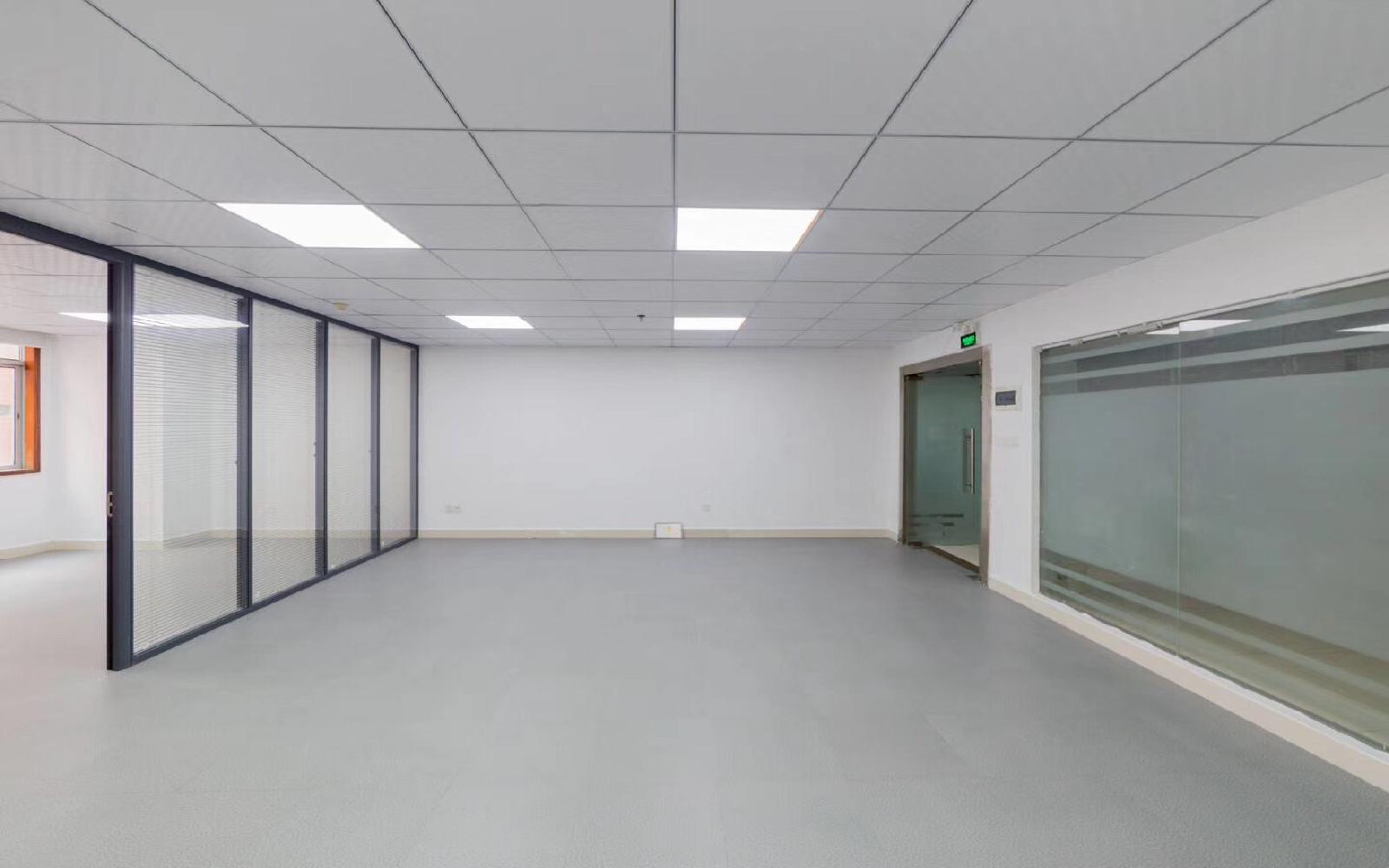 龙华-龙华 泽华大厦 115m²