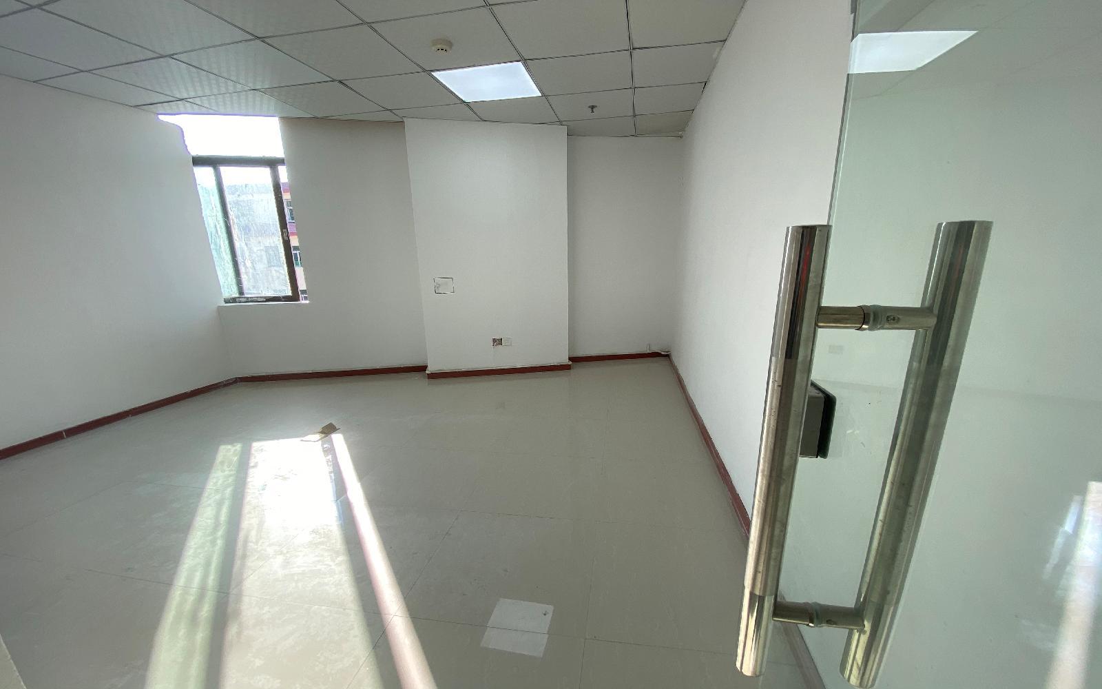 龙华-民治 牛栏前大厦 45m²