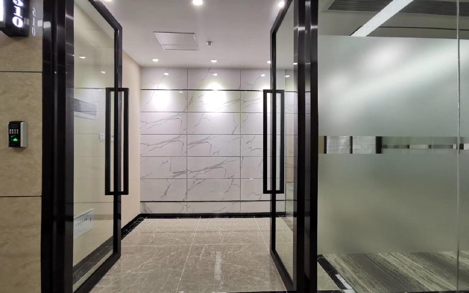 南山-科技园 中电照明大厦 144m²
