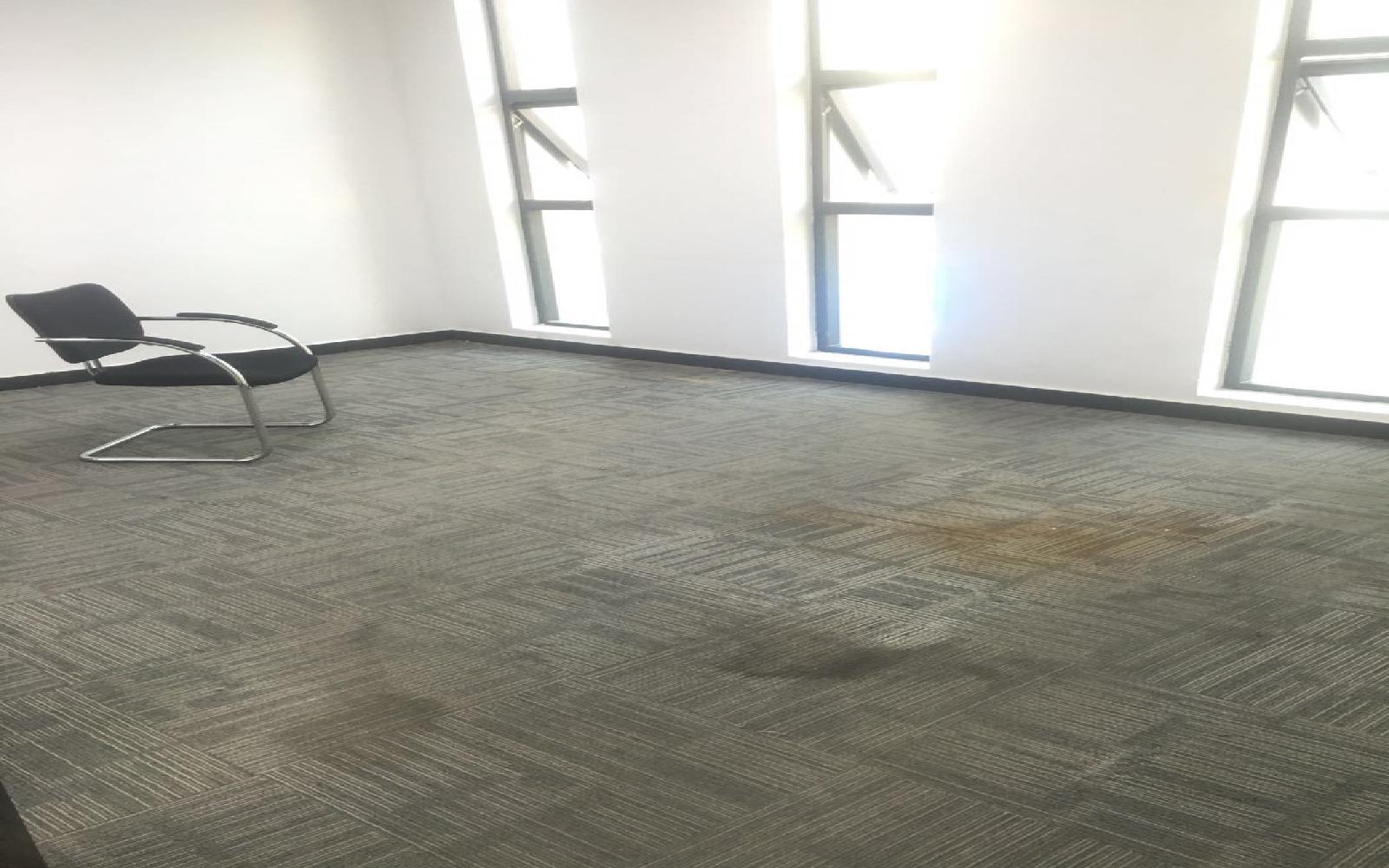 南山-科技园 软件产业基地 336m²