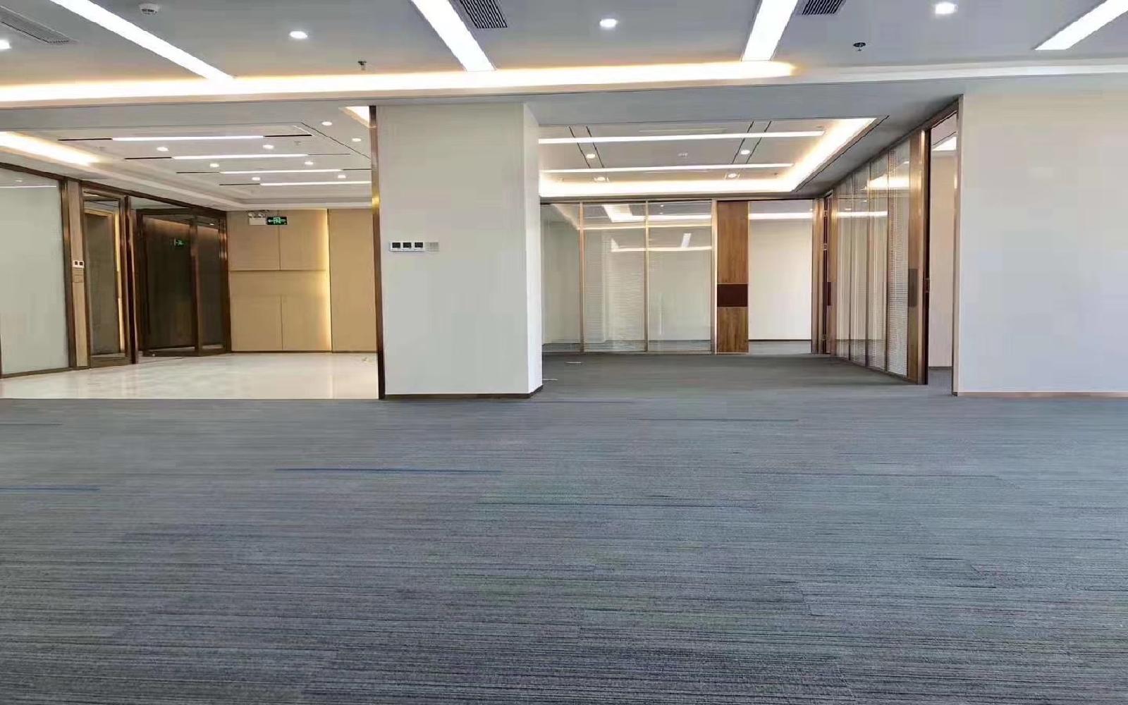 南山-后海 冠华大厦 550m²