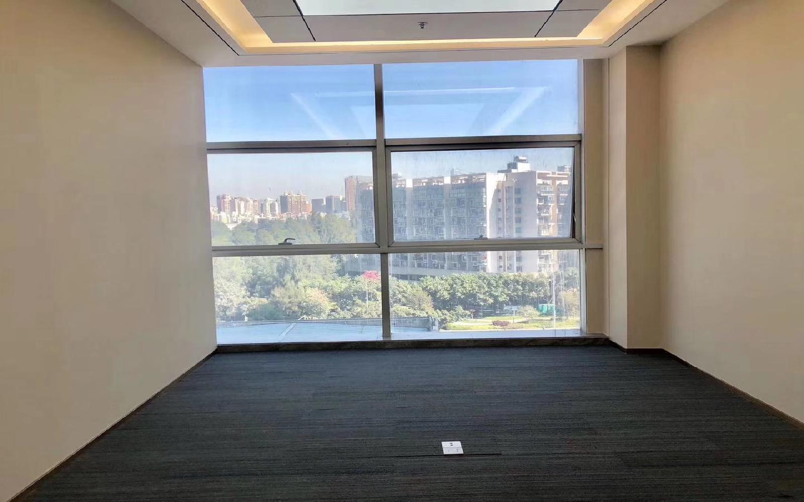 南山-后海 冠华大厦 336m²