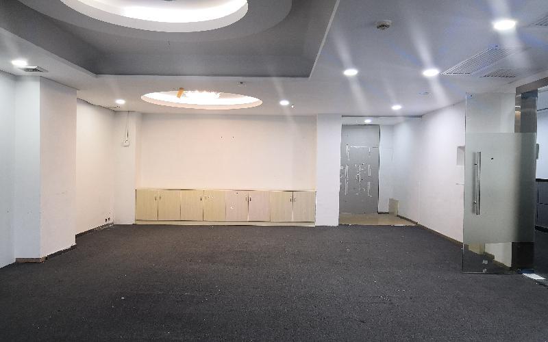 清水湾写字楼