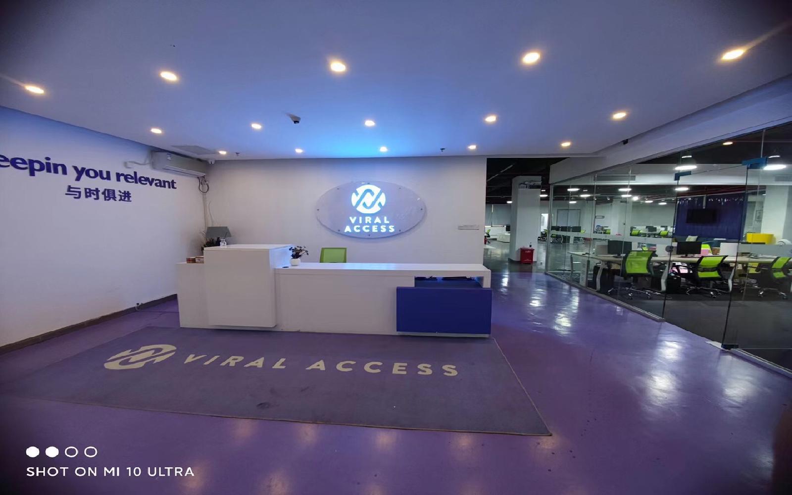 金汇球大厦写字楼出租1800平米精装办公室40元/m².月