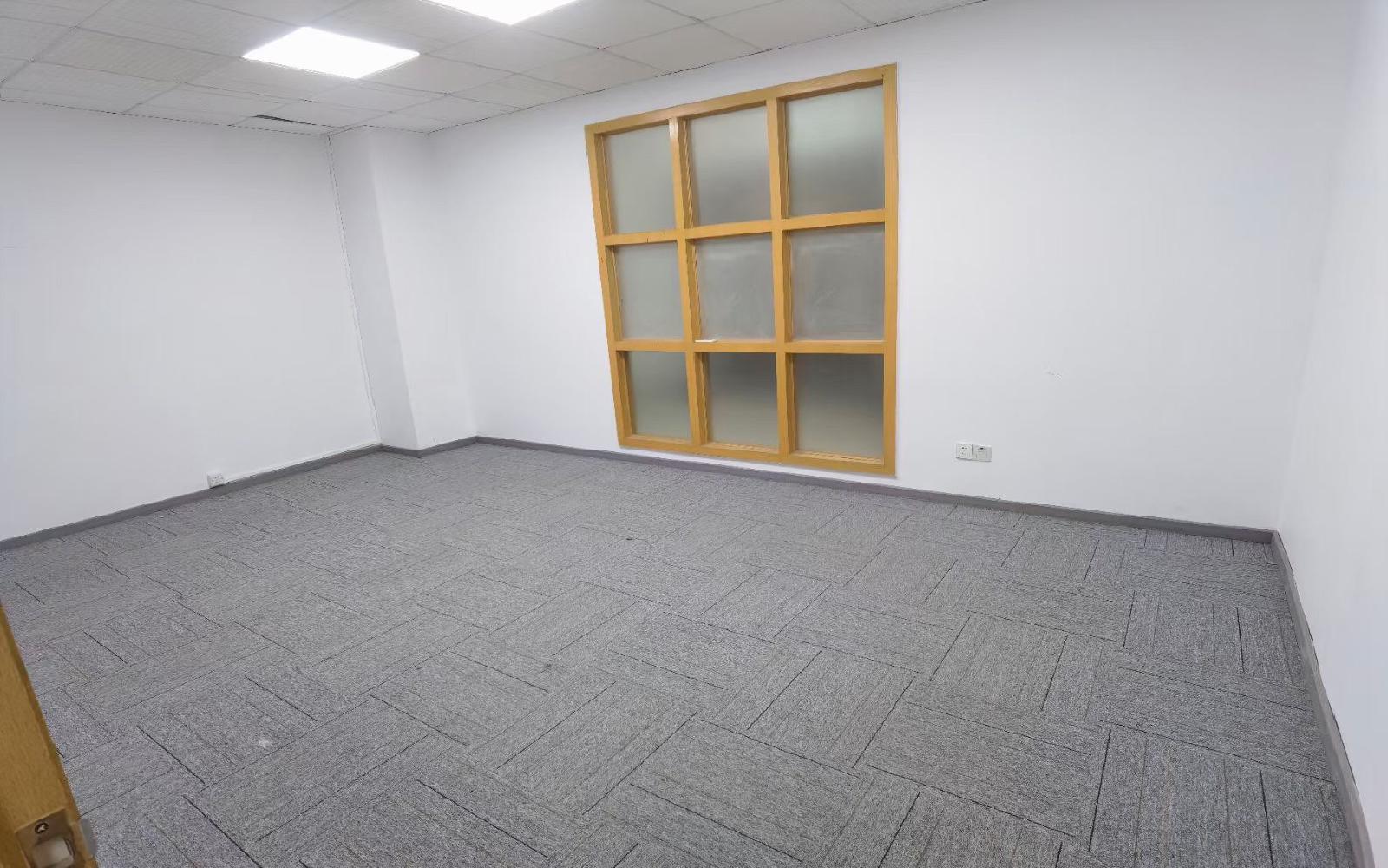 南山-科技园 金汇球大厦 165m²