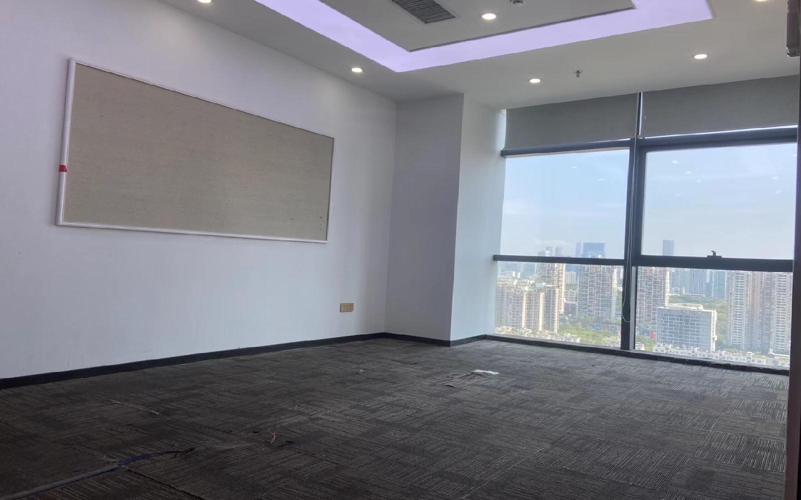南山-南头 创新大厦 529m²