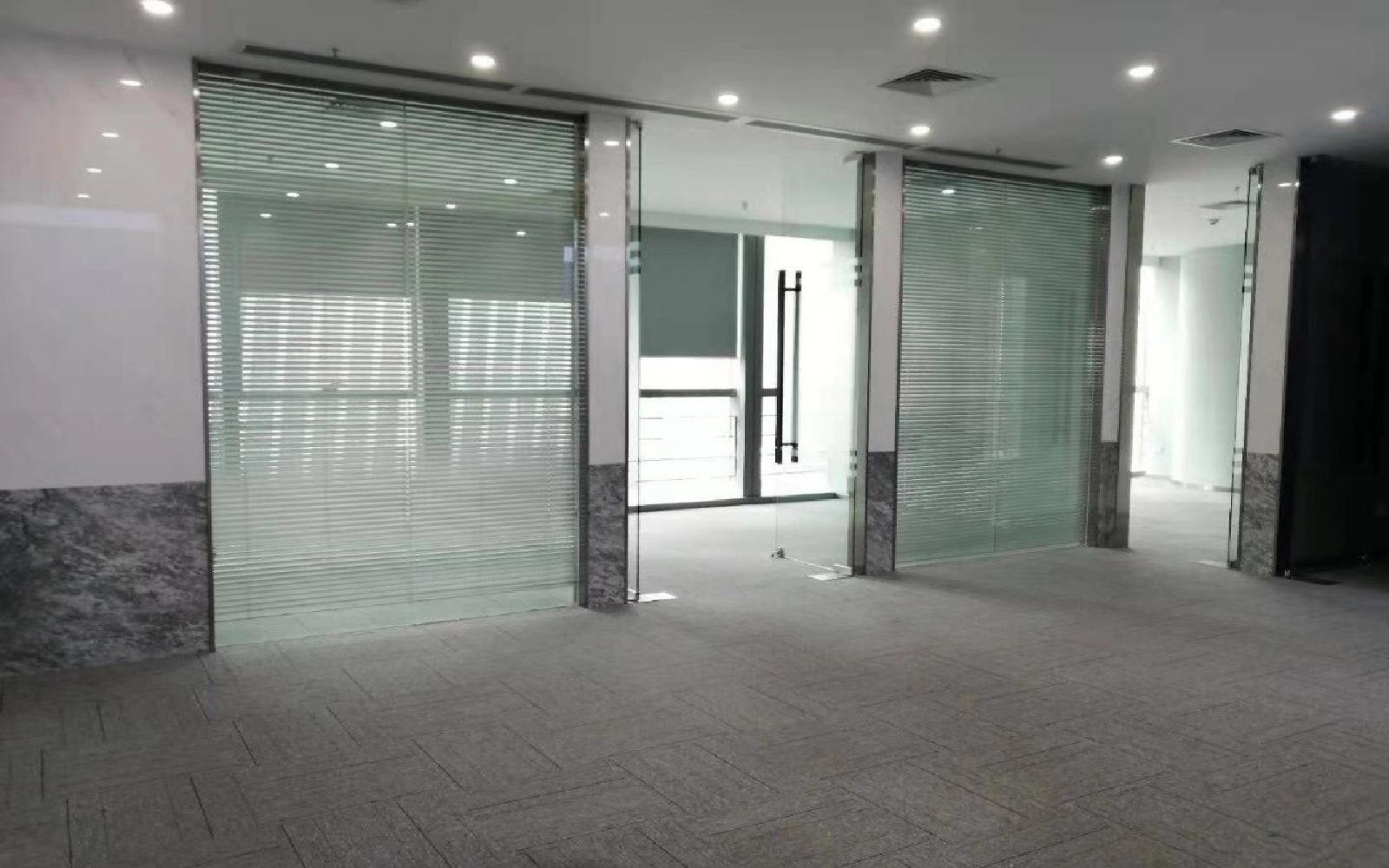 南山-前海 香江金融中心 200m²