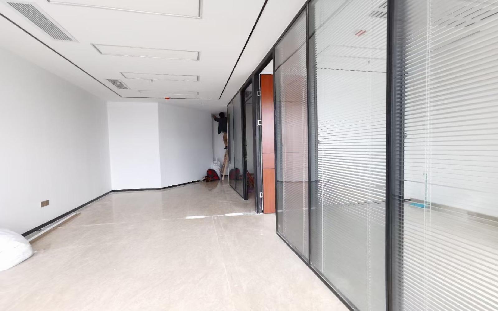 南山-南头 田厦国际中心(田厦金牛广场) 135m²