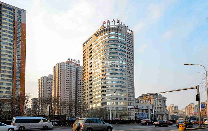 北京房地产调控18天10道令 加码再递进剑指都市圈泡沫
