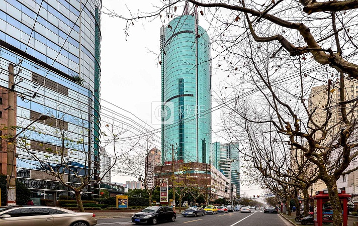 上海二手楼市流量走弱经纪人挺进一手 明年有望好转?