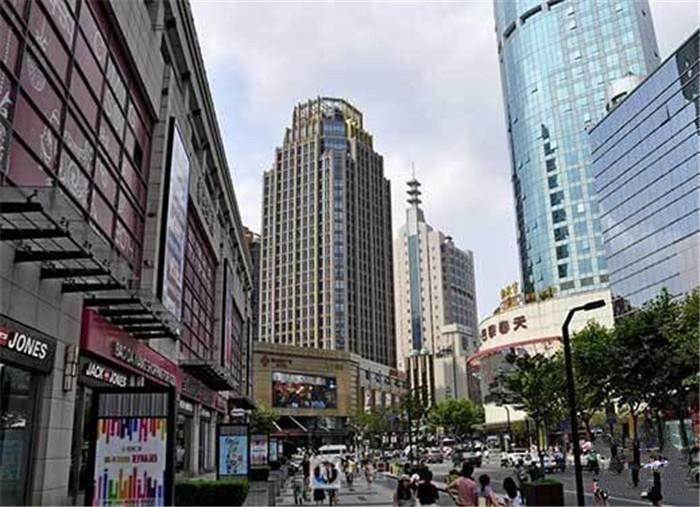 雄安新区成立首家央企资本投资运营平台