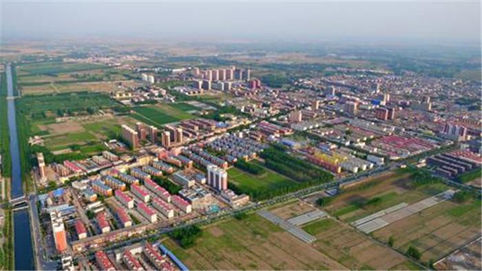 上海宝山、闵行两宗商业地块终止出让