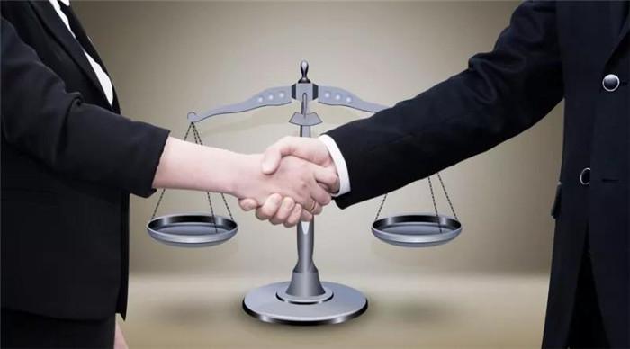 经纪人必修课(二):切不可轻易忽略小客户的力量