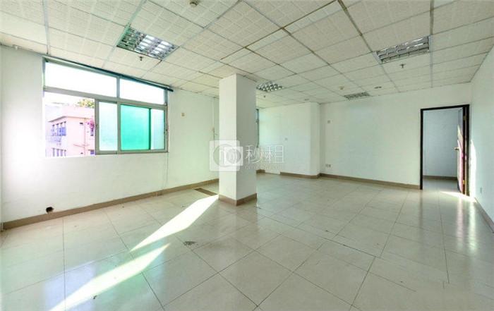 麒景龙基大厦 1号线坪洲地铁站122平精装修