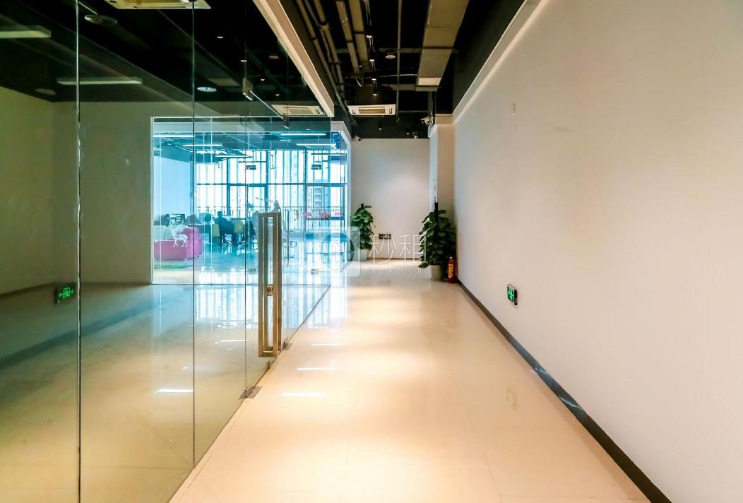 办公室装修设计的流程大概是怎么样的?