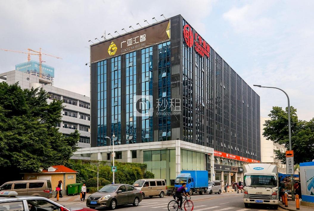 深圳:提升改造价值大的存量商办物业将受青睐