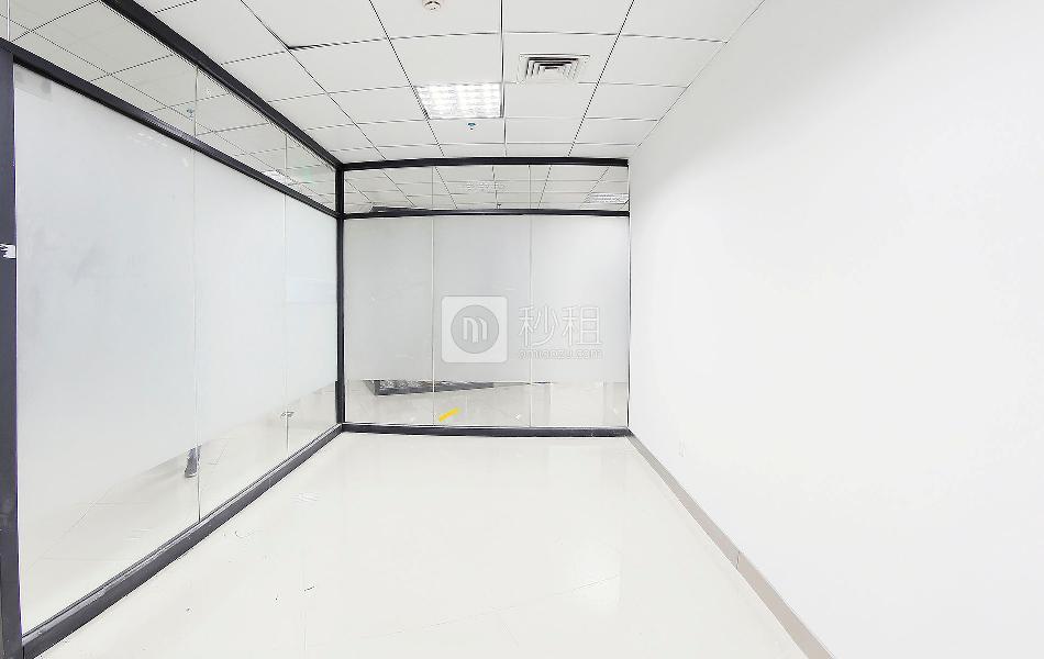 南贤商业广场写字楼出租31平米简装办公室75元/m².月