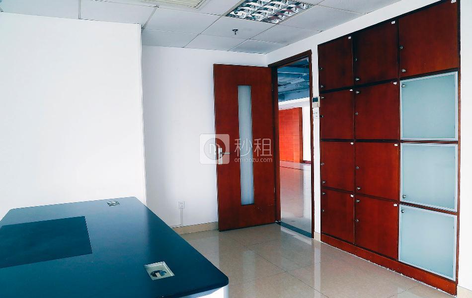 江苏大厦写字楼出租200平米精装办公室220元/m².月