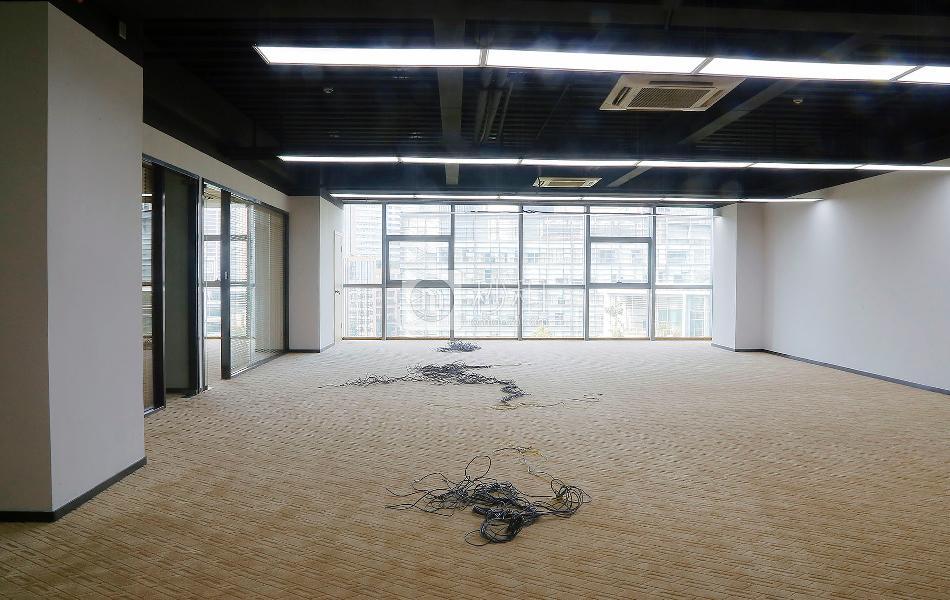迈科龙大厦写字楼出租508平米精装办公室145元/m².月