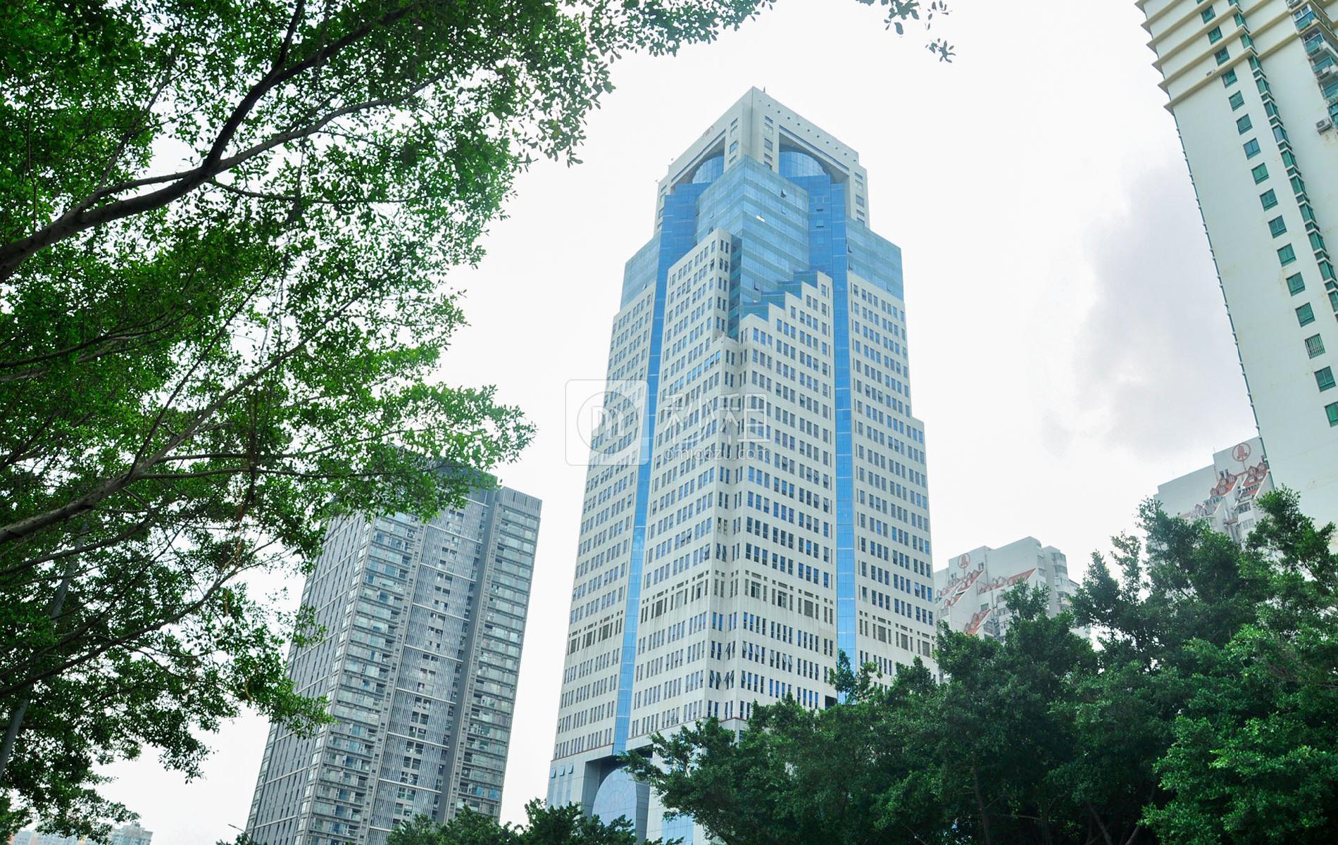 皇城广场写字楼出租/招租/租赁,皇城广场办公室出租/招租/租赁