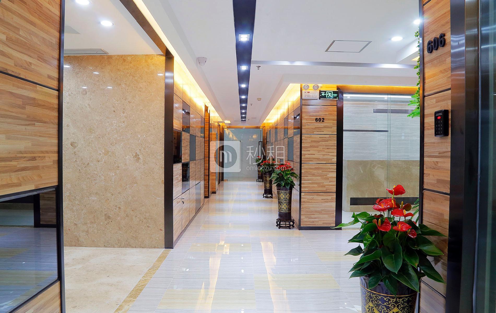 迈科龙大厦写字楼出租/招租/租赁,迈科龙大厦办公室出租/招租/租赁