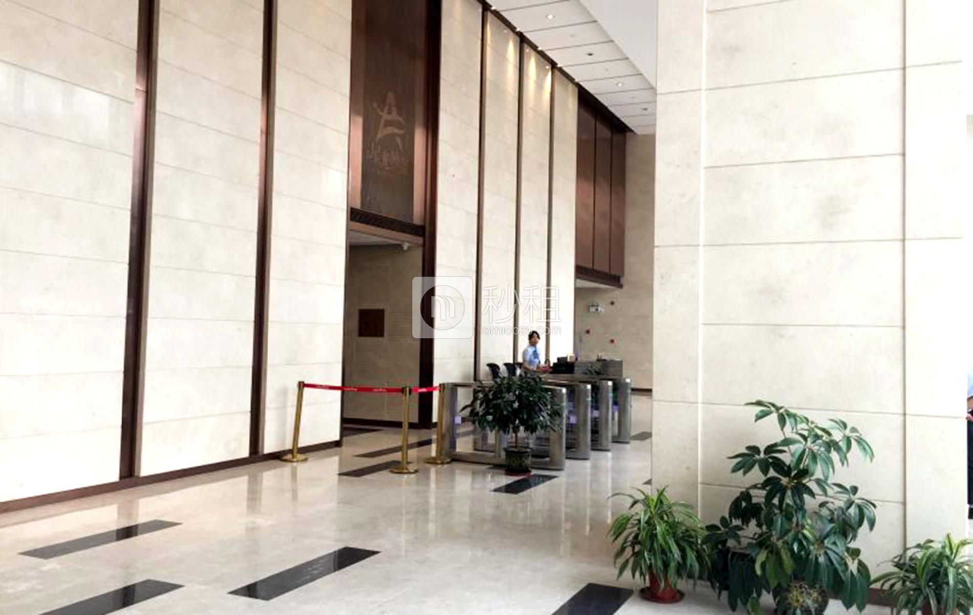 星光映景写字楼出租/招租/租赁,星光映景办公室出租/招租/租赁