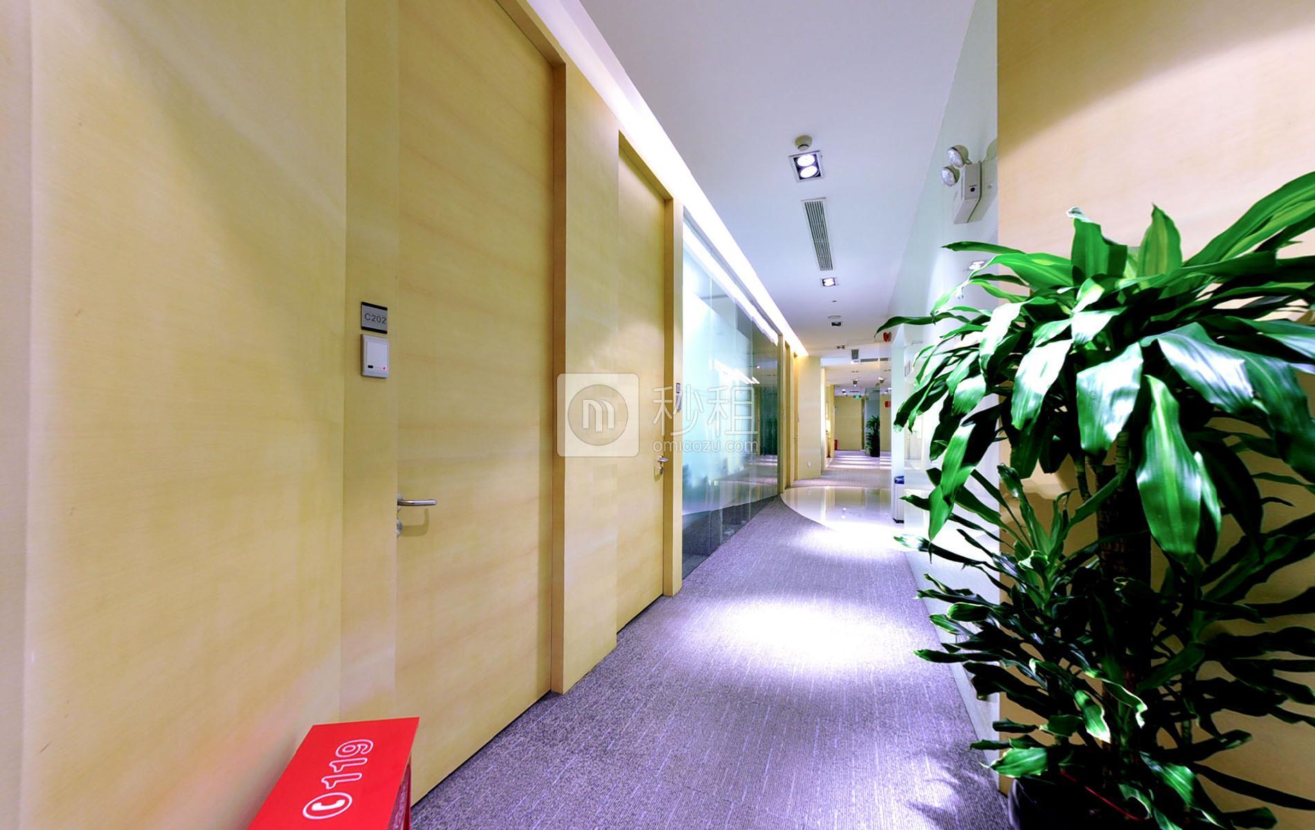 富瑞斯商务中心写字楼出租/招租/租赁,富瑞斯商务中心办公室出租/招租/租赁