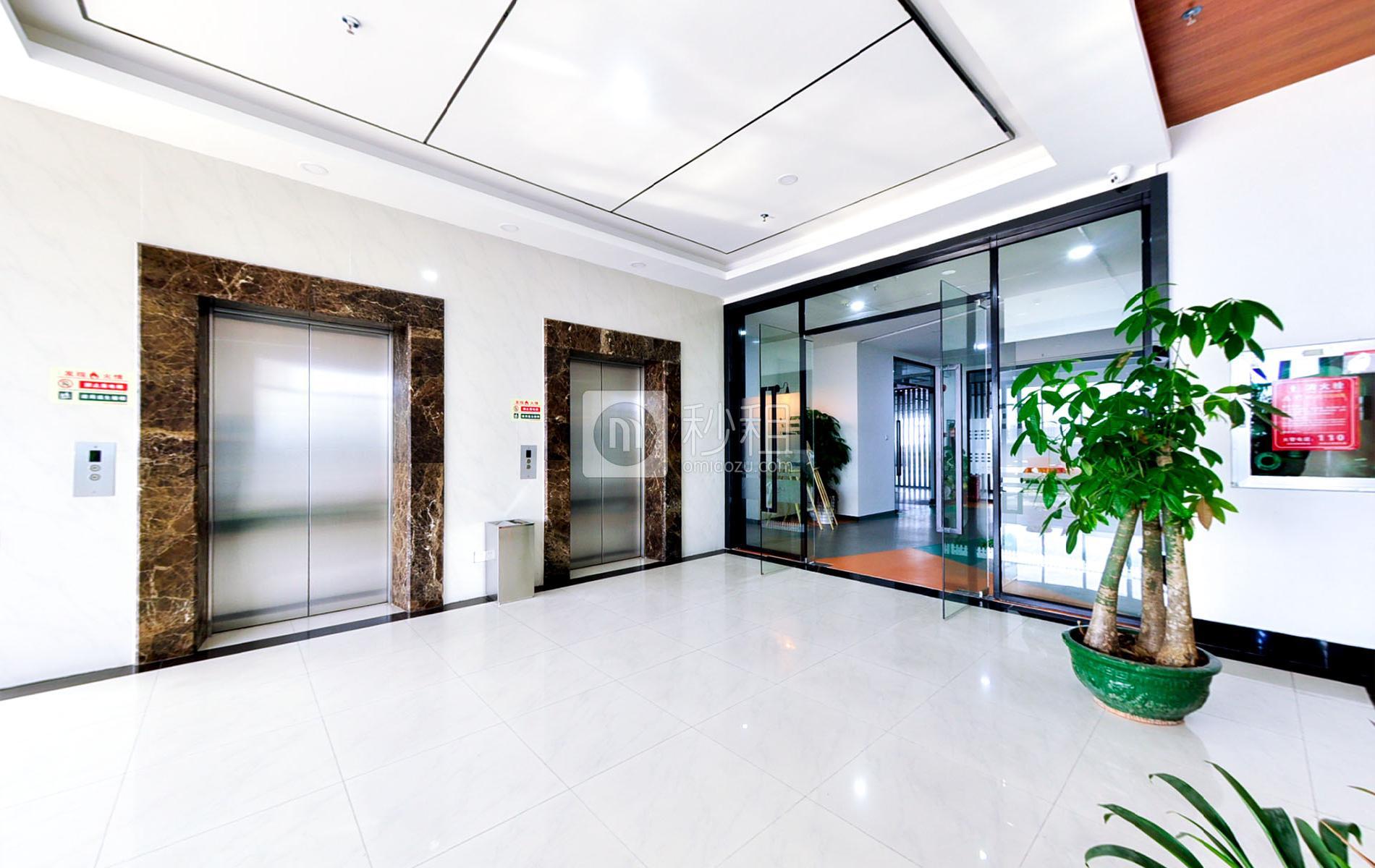 蓝马智造园-摩比大厦写字楼出租/招租/租赁,蓝马智造园-摩比大厦办公室出租/招租/租赁