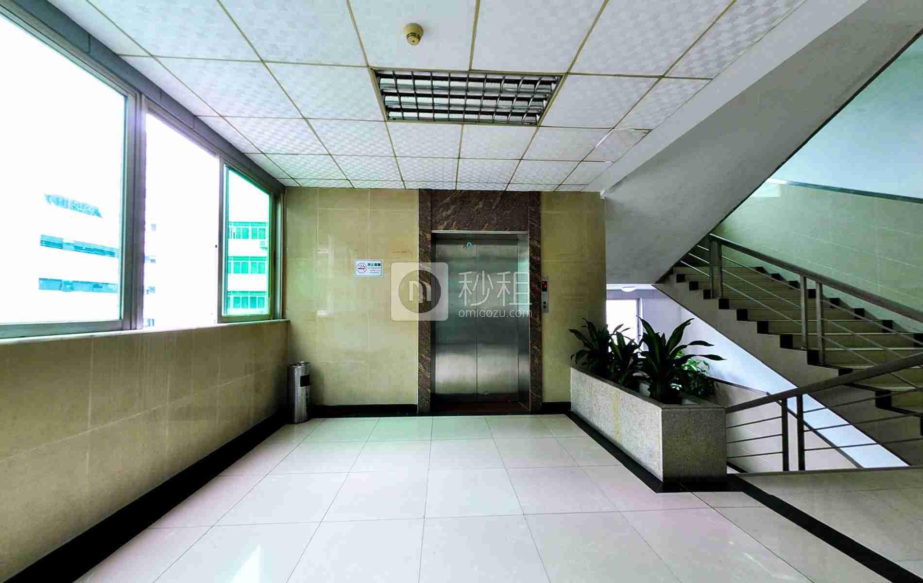 万德莱大厦写字楼出租/招租/租赁,万德莱大厦办公室出租/招租/租赁