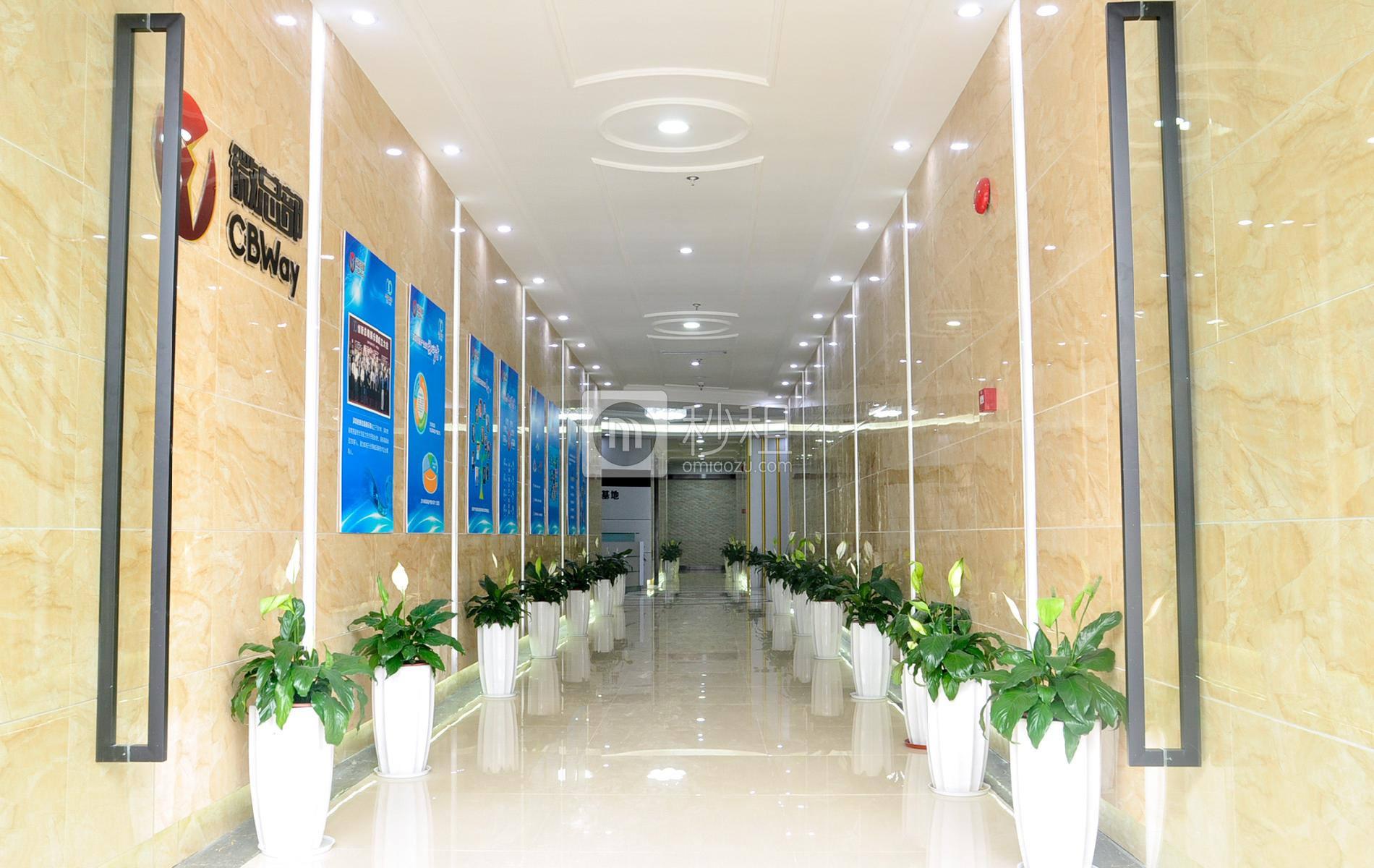 长城大厦写字楼出租/招租/租赁,长城大厦办公室出租/招租/租赁