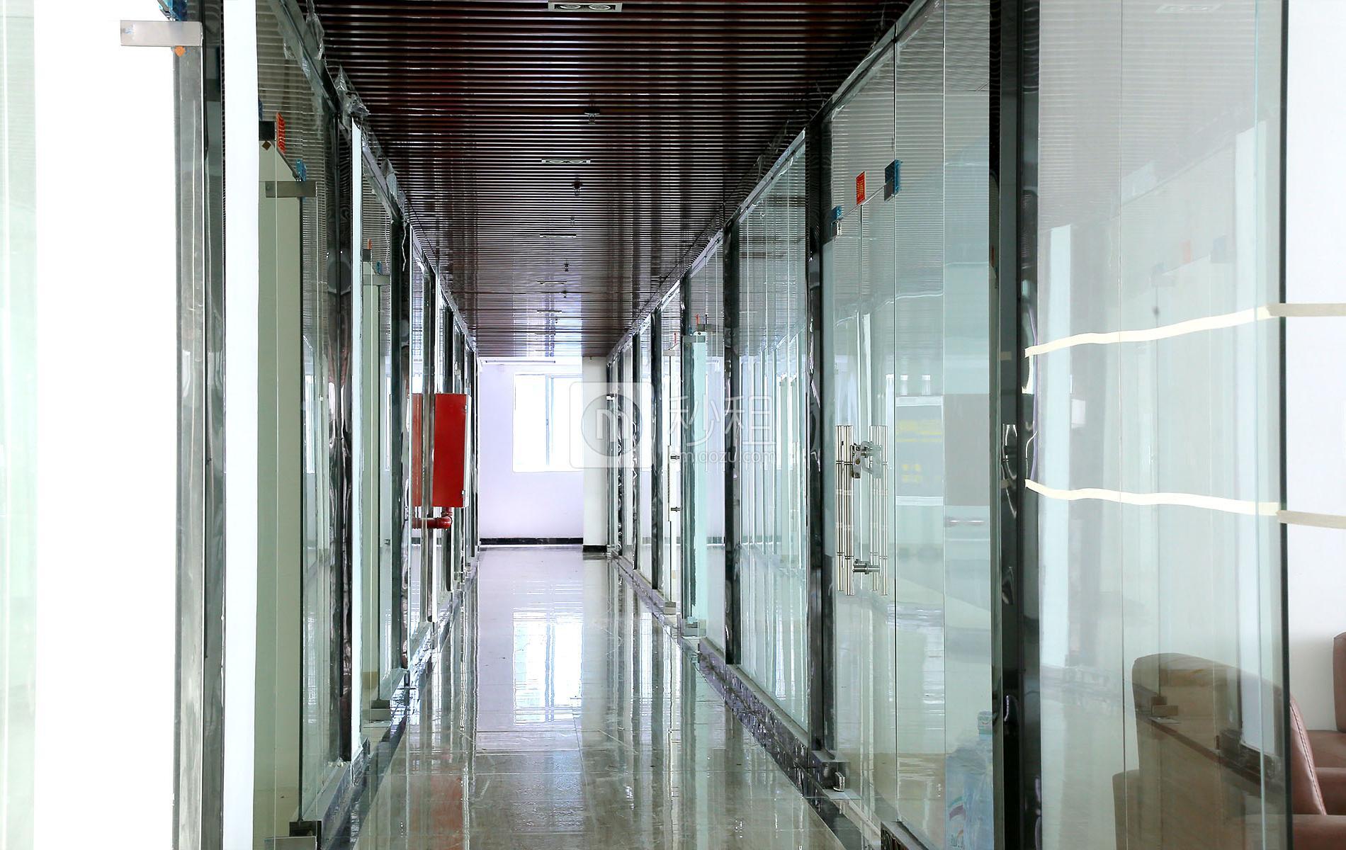 宏业创客大厦写字楼出租/招租/租赁,宏业创客大厦办公室出租/招租/租赁