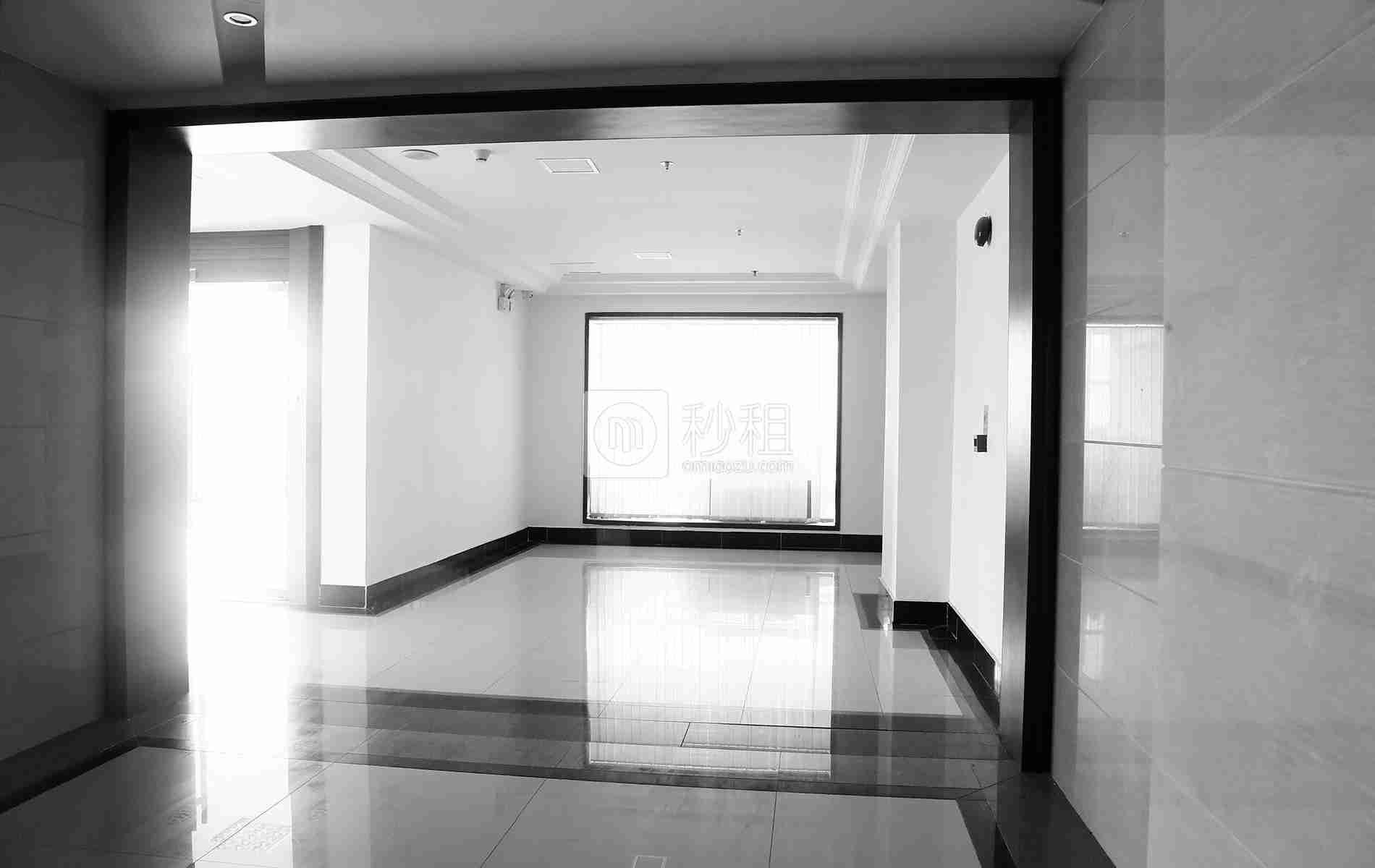 荣群大厦(龙华)写字楼出租/招租/租赁,荣群大厦(龙华)办公室出租/招租/租赁