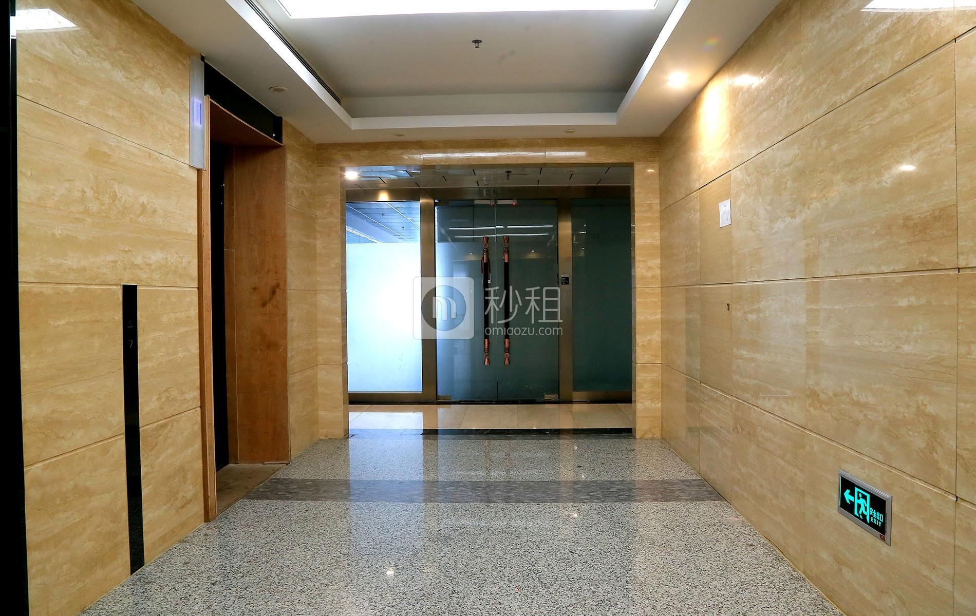 嘉安达大厦写字楼出租/招租/租赁,嘉安达大厦办公室出租/招租/租赁