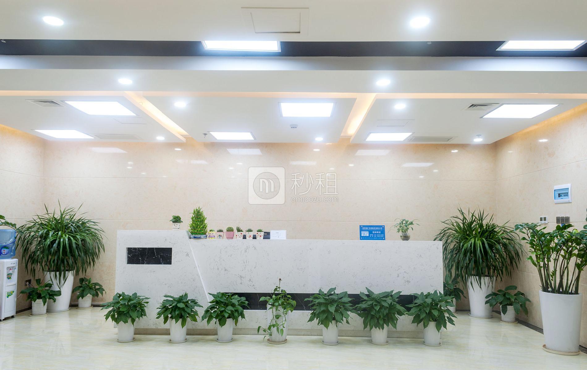 彩虹科技大厦写字楼出租/招租/租赁,彩虹科技大厦办公室出租/招租/租赁