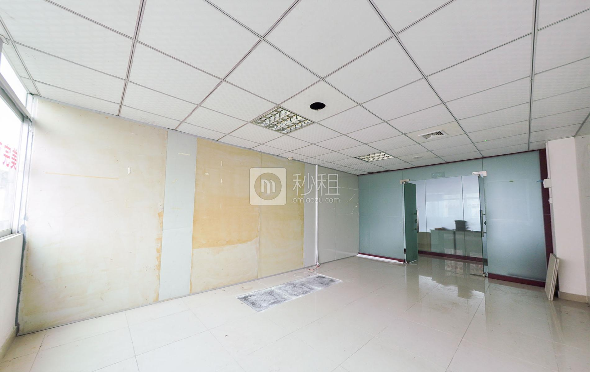 恒业大厦写字楼出租70平米精装办公室36元/m².月