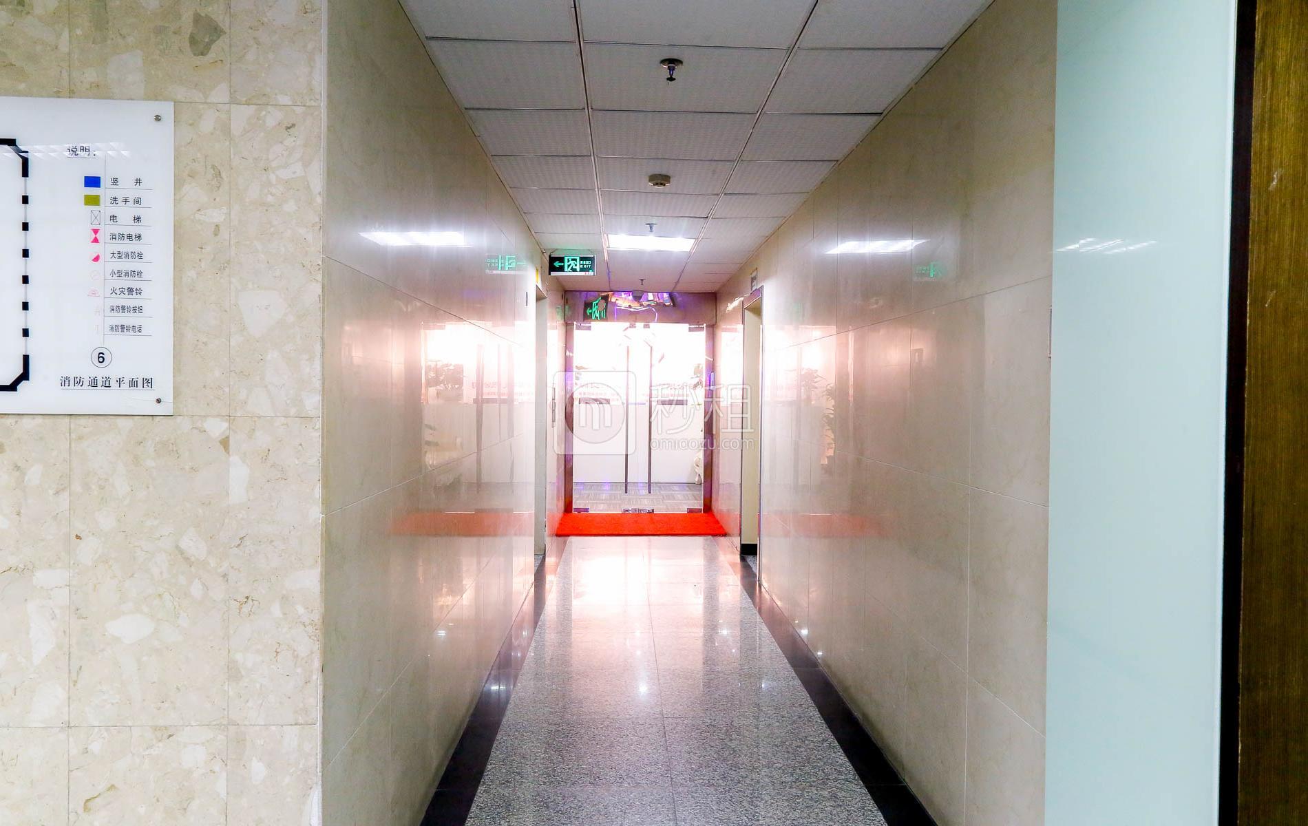 国贸大厦写字楼出租/招租/租赁,国贸大厦办公室出租/招租/租赁