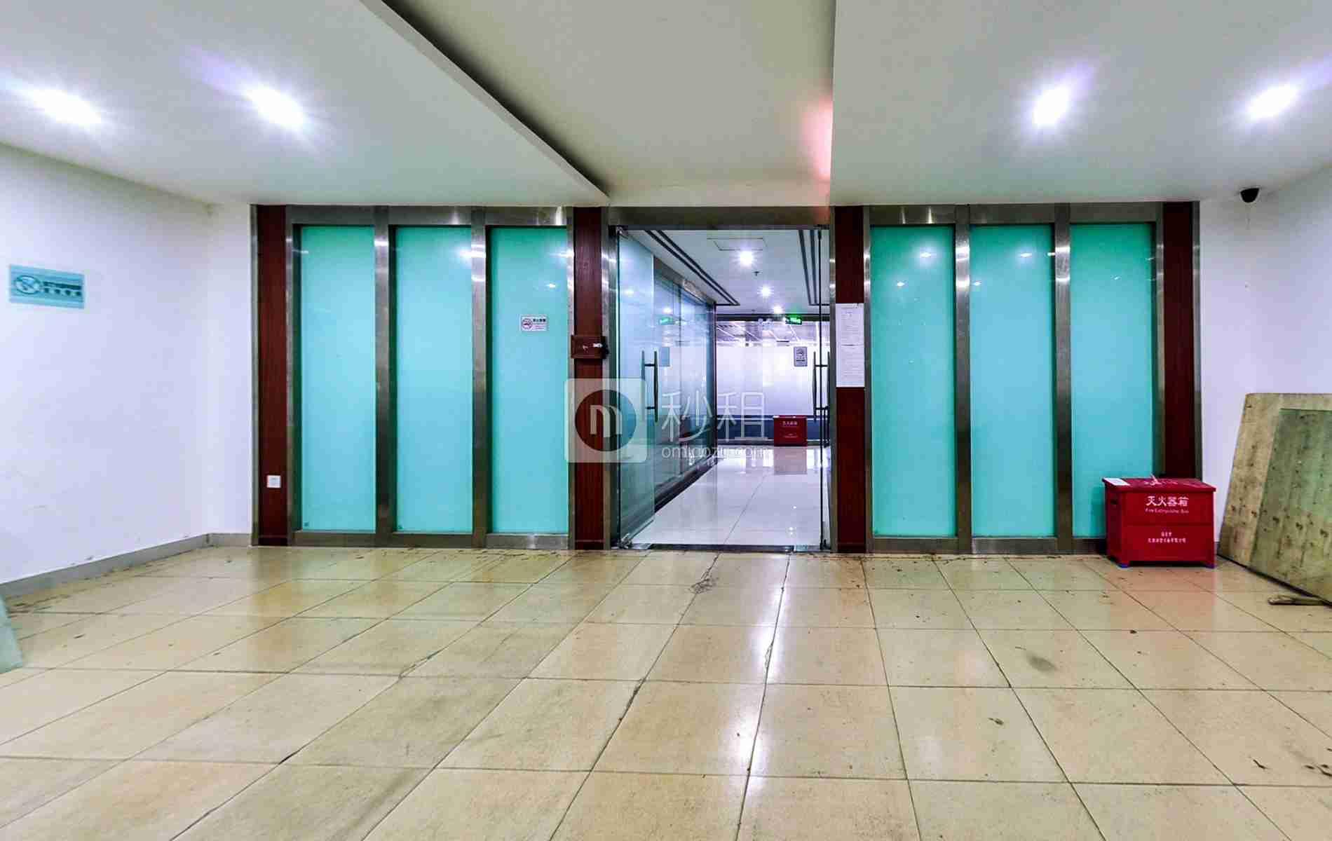 安华工业区写字楼出租/招租/租赁,安华工业区办公室出租/招租/租赁